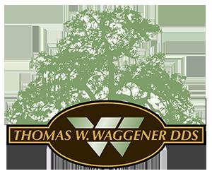 TWWDDS_logo